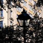 """Lampside View"" by Photographic_Venture"