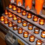 """Candle Prayer"" by Photographic_Venture"