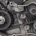 """""""Ducati Hypermotard belt"""" by neuftoes"""