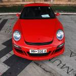 """RUF RT12S @ Top Marques Monaco 2009"" by trasosworldphotography"