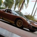"""Lamborghini Miura SV"" by trasosworldphotography"