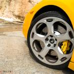 """Gallardo wheel"" by trasosworldphotography"