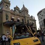 """""""Lamborghini Diablo GT @ Casino de Monte-Carlo"""" by trasosworldphotography"""