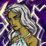 """Storm"" by virginiabeltz"