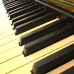 """Piano"" by ashnape93"