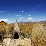 """""""Huts"""" by photosbysarahlasker"""