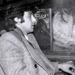 """Al Pacino"" by jruiz"