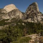 """Yosemite 4"" by adammcquaig"