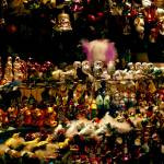 """ornaments"" by phototes"