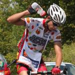 """2009 Tour Of Missouri Stage 2 65"" by PdC_Clydesdale"