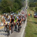 """2009 Tour Of Missouri Stage 4 186"" by PdC_Clydesdale"