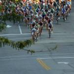 """2009 Tour Of Missouri Stage 4 278"" by PdC_Clydesdale"