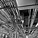 """REAKTOR: produktion pipes"" by digitalVerve"