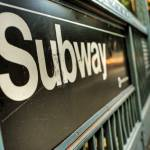 """Subway"" by PabloPimienta"