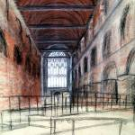 """""""Southwell Minster"""" by scott_brown"""
