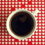 """coffee love"" by 3littlecameras"