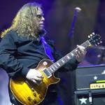 """Warren Haynes"" by willa"