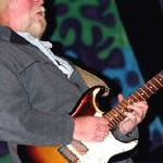 """Jimmy Herring"" by willa"