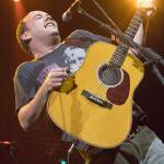 """Dave Matthews"" by willa"
