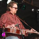 """Jerry Douglas"" by willa"