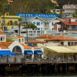 """Hotel Catalina"" by dougwolven"