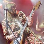 """Grace Potter"" by willa"