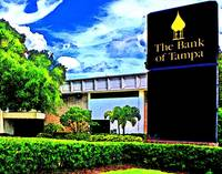 Bank of Tampa, West Tampa