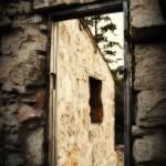 """Through the Window"" by sherripaxton"