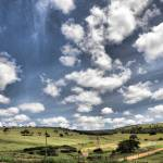 """Alexandria Eastern Cape"" by KevinPieDesigns"
