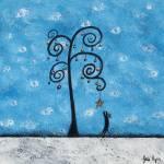 """Small Miracles II"" by juliryan"