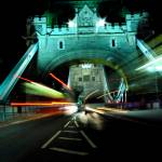 """Tower Bridge MoR"" by JohnWardell"