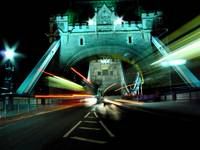 Tower Bridge MoR