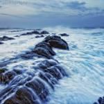 """skoenmaarkerskop series"" by wrightphotography"
