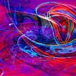 """Exploring Orange"" by ChrisMarshall"