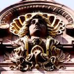 """heidelberg university library"" by phototes"