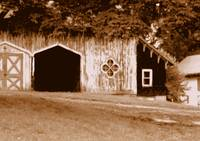 DSC00010 gothic brown barn copy