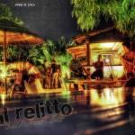 """""""al relitto - laghi alimini - lecce 01.07.09"""" by paride"""