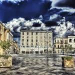 """piazza sant"