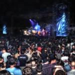 """morgan megahertz al cube festival"" by paride81"