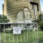 """""""pericolo di crollo - Lecce"""" by paride81"""