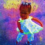 """Twirl"" by cherylthomas"