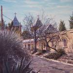 """Old Mesilla"" by cgoodart"