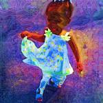 """Dance"" by cherylthomas"
