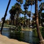 """Echo Park1 - Los Angeles"" by ZarahSolis"