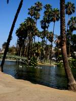 Echo Park1 - Los Angeles