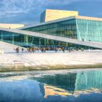 """Operahuset"" by Kenneth_MacLeod"