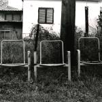 """""""Three Seats"""" by Kenneth_MacLeod"""