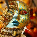 """""""Masquerade"""" by Kenneth_MacLeod"""