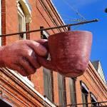 """""""Cup"""" by d80Ken"""