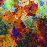 """""""fallends blencolorific 32x"""" by pixelviz"""